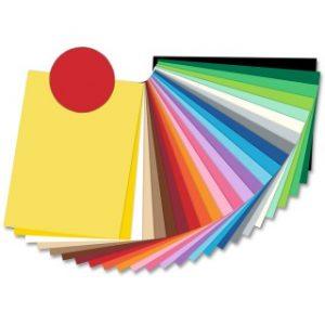 Fotokarton 300g//m² 70 x 100 cm 02 hochweiß 3,21€//m²