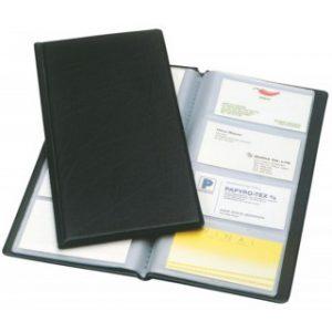 Nummern Kartenablagesystem Archive Liefern Und Beraten
